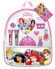 Beauty Accessories Disney Princess Cosmetic Set Gift Bag DP3889GA
