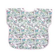 Junior Bib Hello Kitty Sanrio Carnival 1-3Y U-SHK16