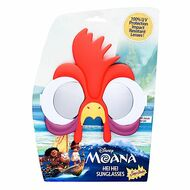 Party Costumes Sun-Staches Moana HeiHei Rooster SG3482