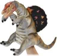 "Hand Puppet Hansa Spinosaurus 16"" 7751"