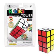 Games Winning Move Rubik's Tower 5035