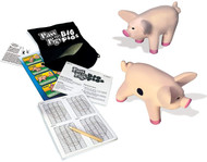 Games Winning Move Pass The Pigs Big Pigs 1199