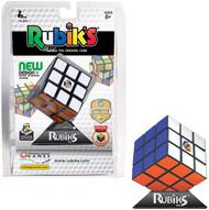 Games Winning Move Rubik's 3x3 Cube 5027