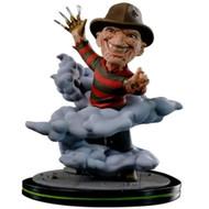 Action Figure Nightmare on Elm Street Freddy Krueger Q-Fig NES-0001