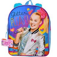 Backpack Jojo Siwa Glitter Please JOFR