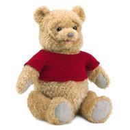Hand Puppet Disney Winnie The Pooh 5021