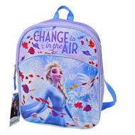 Mini Backpack Frozen 2 Change is in The Air RZMIN