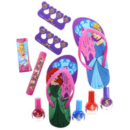 Beauty Accessories Disney Princess My Beauty Spa Kit DP2573SA1