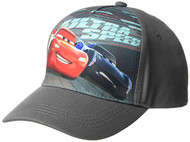 Baseball Cap Disney Cars Ultra Speed Kids/Youth 692700