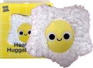 Pillow Heatable Gamago Egg Huggable SF1850