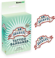 Bandages Gamago No Regrets SF1885