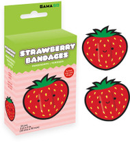 Bandages Gamago Strawberry SF1899