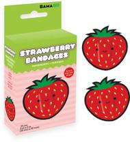 Bandages Gamago Strawberry SF1899