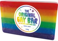 Soap Gamago The Original Gay Bar SF1842