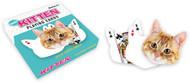 Playing Cards Gamago Kitten Poker Games SF1924