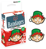Bandages Gamago Elf SF1843