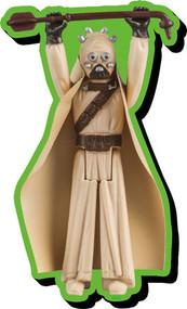 Magnet Star Wars Tusken Raider Action Figure 95842