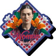 Magnet Frida Kahlo Funky Chunky 95729