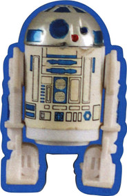 Magnet Star Wars R2-D2 Action Figure Funky Chunky 95840