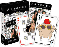 Playing Cards Friends Icons Poker Games 52723