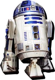 Magnet Star Wars R2D2 C3PO Funky Chunky 95743
