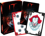 Playing Cards IT Chapter 2 Poker Games 52698