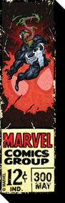 Magnet Venom 12 Cent Funky Chunky 95720