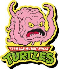 Magnet Teenage Mutant Ninja Turtles Krang 95577