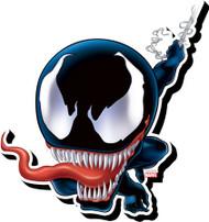 Magnet Venom Chibi Funky Chunky 95466