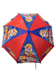 Umbrella Paw Patrol Anything is PAW SIBLE Youth/Kids 419629