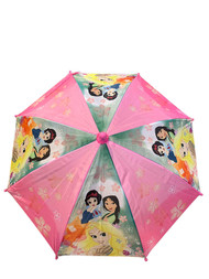 Umbrella Disney Princess Snow White, Mulan & Rapunzel 416475