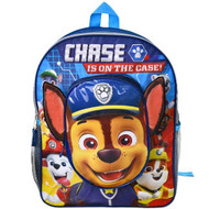 Backpack Paw Patrol Chase Is On The Case PAEA
