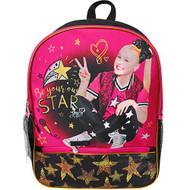 Backpack Jojo Siwa Be Your Own Star JOCR