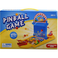 Game Pinball Game Interactive Ball YT819