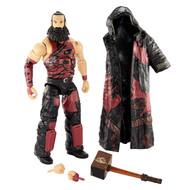 Action Figure WWE Harper Elite Collection  FTD07999R