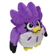 """Plush Nintendo Kirby Coo 6"""" 1457"""