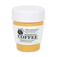 Mug Our Name is Mud Prescription Travel Cup w/Lid 6006411