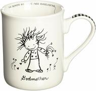 Mug Children of the Inner Light Godmother Coffee Cup 16oz 62092