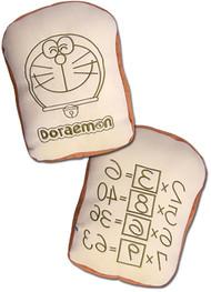 Pillow Doraemon Memorial Toast ge45120