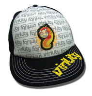 http://store-svx5q.mybigcommerce.com/product_images/web/ge32106.jpg