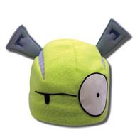 http://store-svx5q.mybigcommerce.com/product_images/web/ge83005.jpg