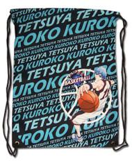 String Backpack Kuroko's Basketball Kuroko Draw Sling Bag ge11648