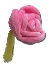 http://store-svx5q.mybigcommerce.com/product_images/web/ge6377.jpg
