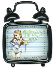 http://store-svx5q.mybigcommerce.com/product_images/web/ge19027.jpg