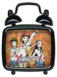 http://store-svx5q.mybigcommerce.com/product_images/web/ge19048.jpg