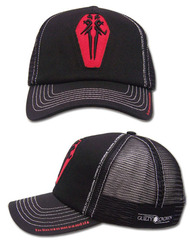 http://store-svx5q.mybigcommerce.com/product_images/web/ge32029.jpg
