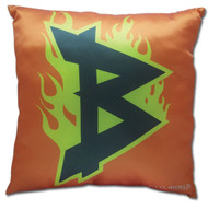 Pillow Accel World Brain Burst Cushion ge45034