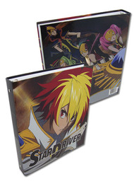 http://store-svx5q.mybigcommerce.com/product_images/web/ge89326.jpg