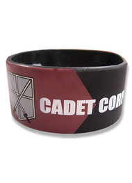 Wristband Attack on Titan Cadet Corp ge54051