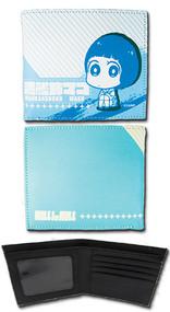 Wallet KILL la KILL SD Mako Bi-Fold ge80139